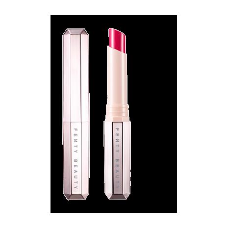 Fenty Beauty Lipstick India