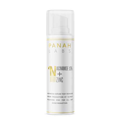 NIACINAMIDE 10% SERUM INDIA USES FOR SKIN