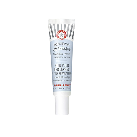 First Aid  Beauty Ultra Repair Lip Therapy in India online