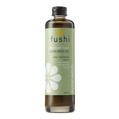 Buy Fushi Organics in India