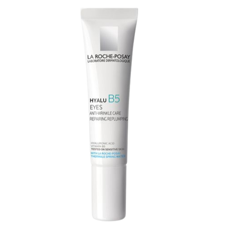 La Roche-Posay  Hyalu B5 Hyaluronic Acid Eye Cream India