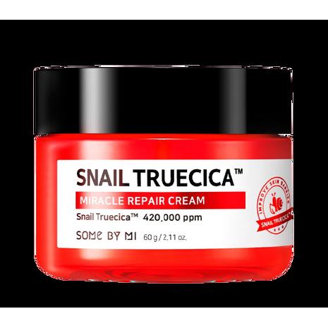SOME BY MI Snail Truecica Miracle Repair Cream India