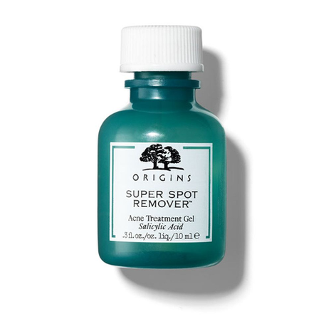 Origins Super Spot Remover Blemish Treatment Gel 10ml India