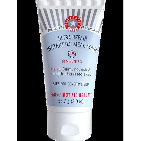 First Aid  Beauty Ultra Repair Oatmeal Mask India