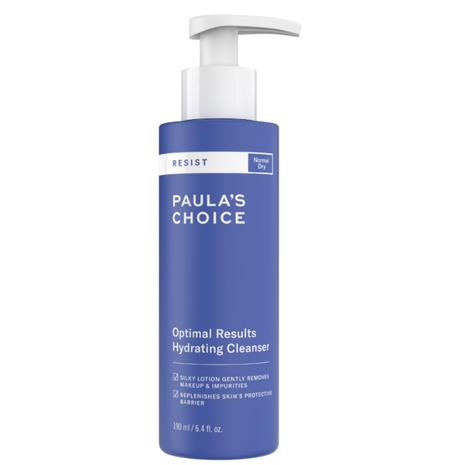 Paulas Choice RESIST HYDRATING CLEANSER  190ML