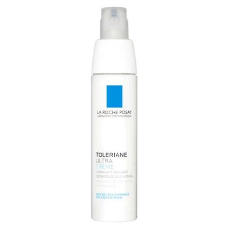 La Roche-Posay Toleriane Ultra Moisturiser Sensitive Skin 40ml