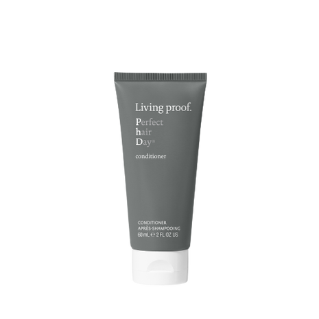 Living Proof Perfect hair Day Conditioner 60 ML