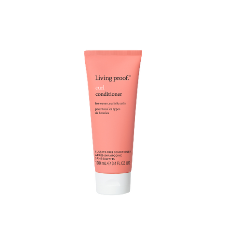 Living Proof Curl Conditioner 60 ML