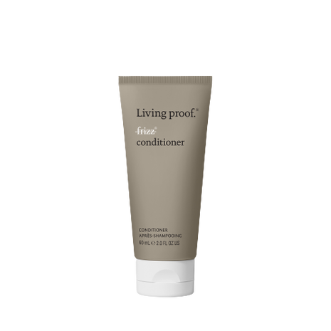 Living Proof Frizz Conditioner 60 ML