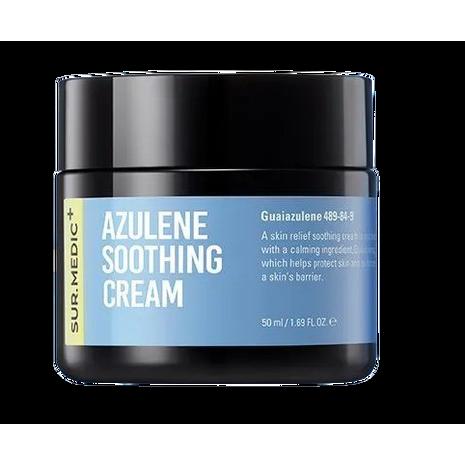 NEOGEN   Surmedic Azulene Soothing Cream 50 Gr
