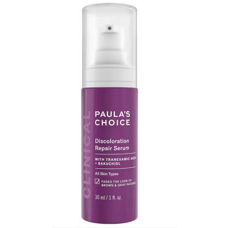 Paula's Choice CLINICAL Discoloration Repair Serum 30 ML