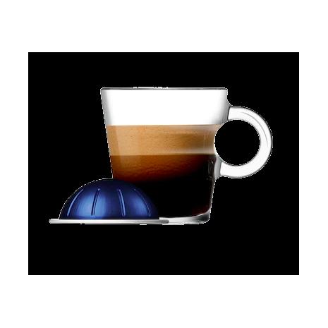 Espresso Vertuo Capsules