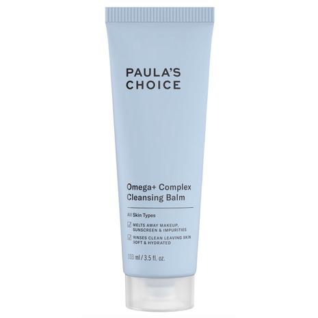 Paulas Choice Omega+ Complex Cleansing Balm 103ml