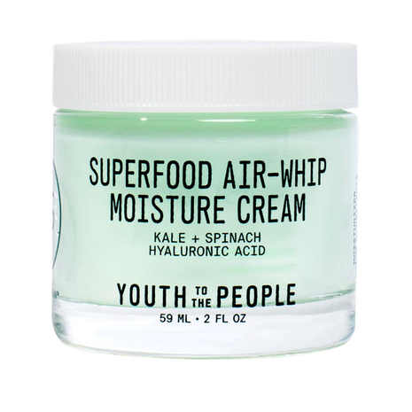 Youth To The People Superfood Air-Whip Moisture Cream