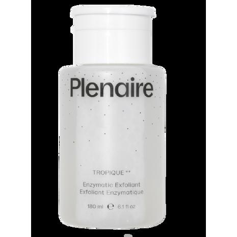 Plenaire Tropique Enzymatic Exfoliant 180 ML