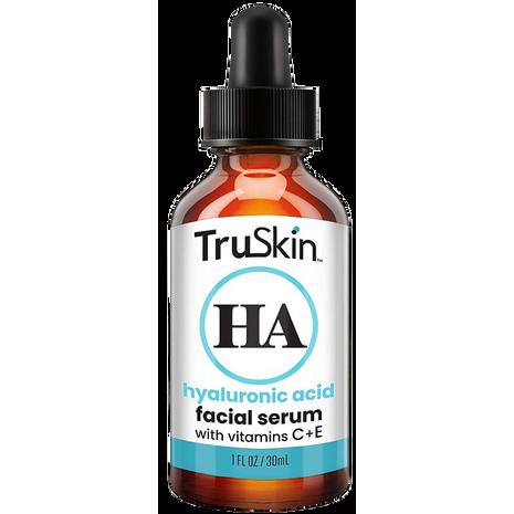TruSkin Hyaluronic Acid Serum 30 ML India