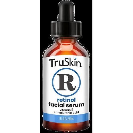 TruSkin  Retinol Serum 30 ML