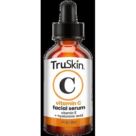 TruSkin Naturals Vitamin C Serum 30 ML