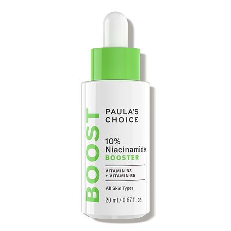 Paulas Choice 10% Niacinamide Booster India Price