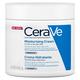 Cerave Moisturising Cream 16 Oz India